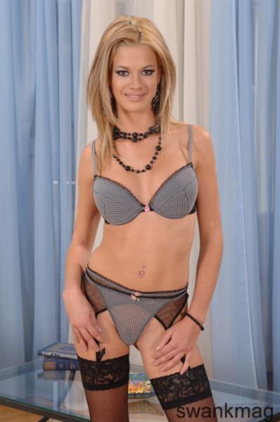image Sexxxotica 2 babes in brazil scene 6 m22