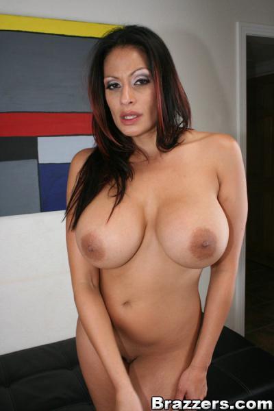 Ava lauren the porn star