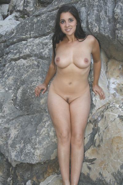 Pornstar Salma De Nora