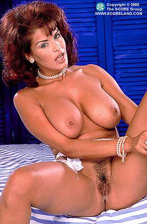 porno tube francais actrice x italienne
