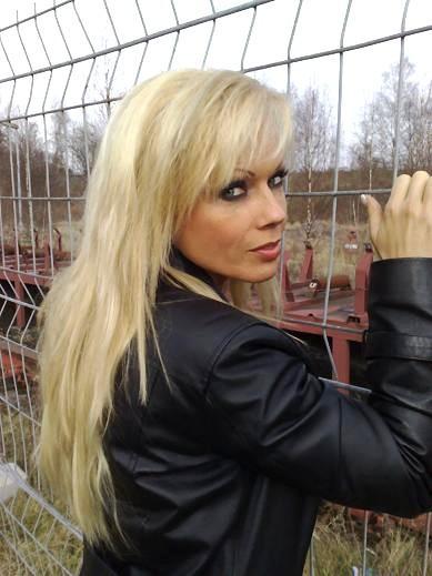 bester porno callgirl in berlin
