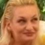 Pornstar Anastasia Kass