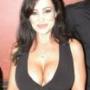 Pornstar Lisa Ann