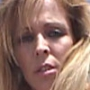 Pornstar Nicole Moore
