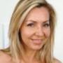 Pornstar Lisa Lee