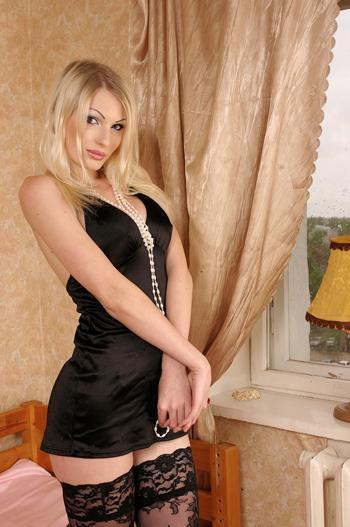 Pornstar Jenny Simpson