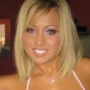 Pornstar Jasmine Tame