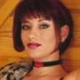 Pornstar Elodie Cherie