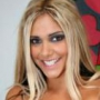 Pornstar Carmel Moore