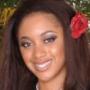 Pornstar Tyra Moore