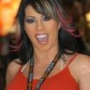 Pornstar Brooke Haven