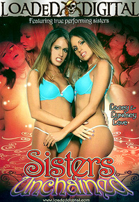 2009 milton twins anal want cum