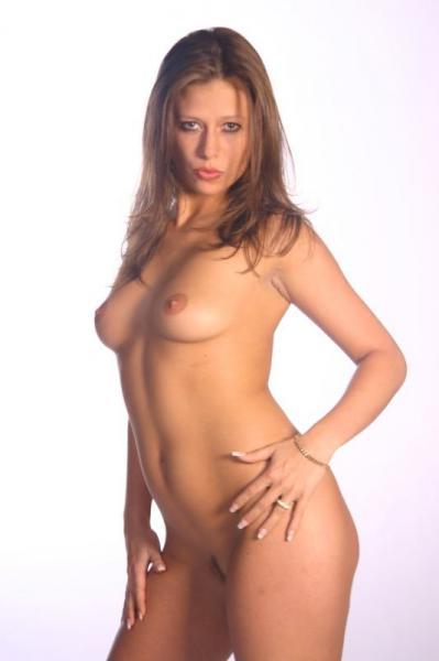 Pornstar Alison Ray
