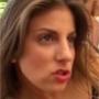 Pornstar Adrianna Laurenti