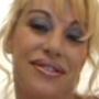 Pornstar Kat Kleevage