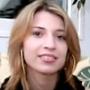 Pornstar Lena K