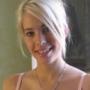 Pornstar Kelly Summer