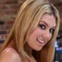 Pornstar Tiffany Rayne