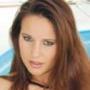 Pornstar Claudia Rossi
